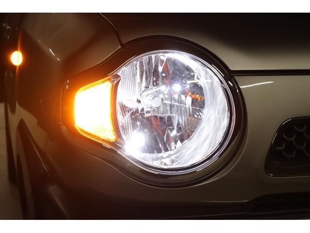 Gタイプ ちょい上げ仕様 新品ロクサーニ15インチホイール 新品MUDタイヤ 新品シルクロードUPキット カロッエリアHDDナビ アイドリングSTOP シートヒーター LEDライト(15枚目)