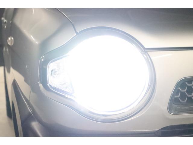 Gタイプ ちょい上げ仕様 新品ロクサーニ15インチホイール 新品MUDタイヤ 新品シルクロードUPキット カロッエリアHDDナビ アイドリングSTOP シートヒーター LEDライト(16枚目)