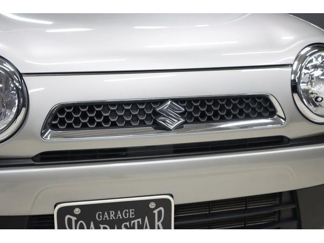 Gタイプ ちょい上げ仕様 新品ロクサーニ15インチホイール 新品MUDタイヤ 新品シルクロードUPキット カロッエリアHDDナビ アイドリングSTOP シートヒーター LEDライト(17枚目)
