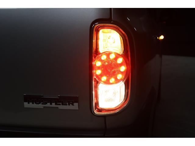 Gタイプ ちょい上げ仕様 新品ロクサーニ15インチホイール 新品MUDタイヤ 新品シルクロードUPキット カロッエリアHDDナビ アイドリングSTOP シートヒーター LEDライト(45枚目)