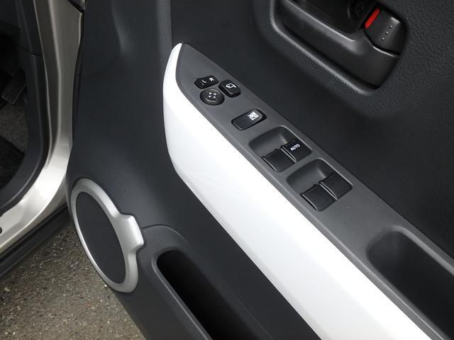 Gタイプ ちょい上げ仕様 新品ロクサーニ15インチホイール 新品MUDタイヤ 新品シルクロードUPキット カロッエリアHDDナビ アイドリングSTOP シートヒーター LEDライト(52枚目)