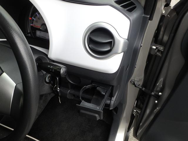 Gタイプ ちょい上げ仕様 新品ロクサーニ15インチホイール 新品MUDタイヤ 新品シルクロードUPキット カロッエリアHDDナビ アイドリングSTOP シートヒーター LEDライト(54枚目)