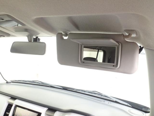 Gタイプ ちょい上げ仕様 新品ロクサーニ15インチホイール 新品MUDタイヤ 新品シルクロードUPキット カロッエリアHDDナビ アイドリングSTOP シートヒーター LEDライト(60枚目)