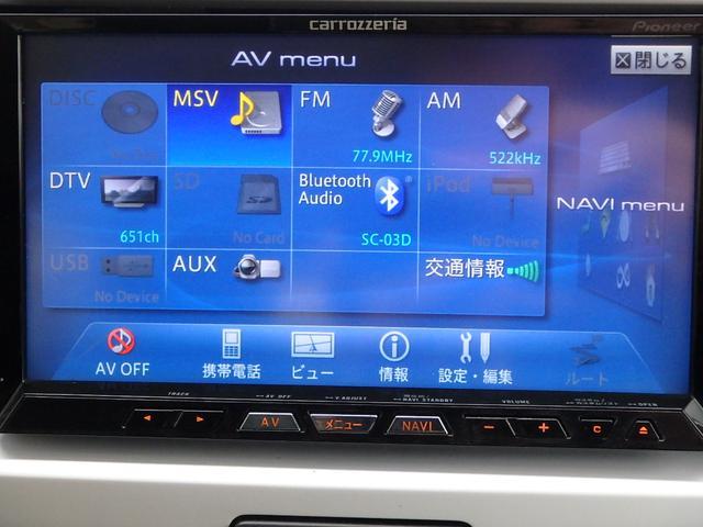 Gタイプ ちょい上げ仕様 新品ロクサーニ15インチホイール 新品MUDタイヤ 新品シルクロードUPキット カロッエリアHDDナビ アイドリングSTOP シートヒーター LEDライト(62枚目)