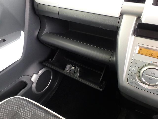 Gタイプ ちょい上げ仕様 新品ロクサーニ15インチホイール 新品MUDタイヤ 新品シルクロードUPキット カロッエリアHDDナビ アイドリングSTOP シートヒーター LEDライト(66枚目)