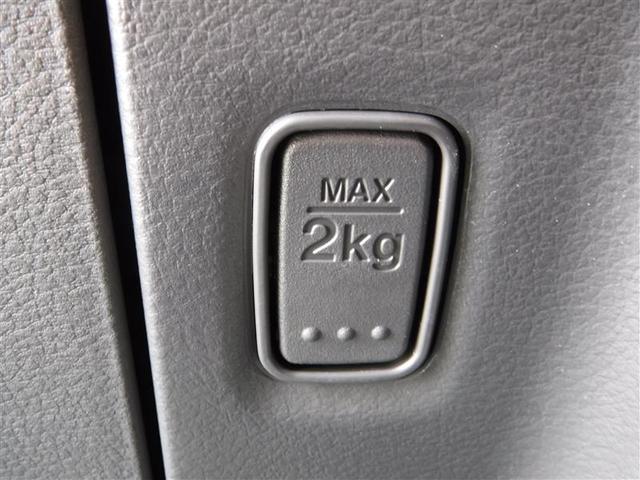 スズキ ワゴンR FX ABS・キーレス
