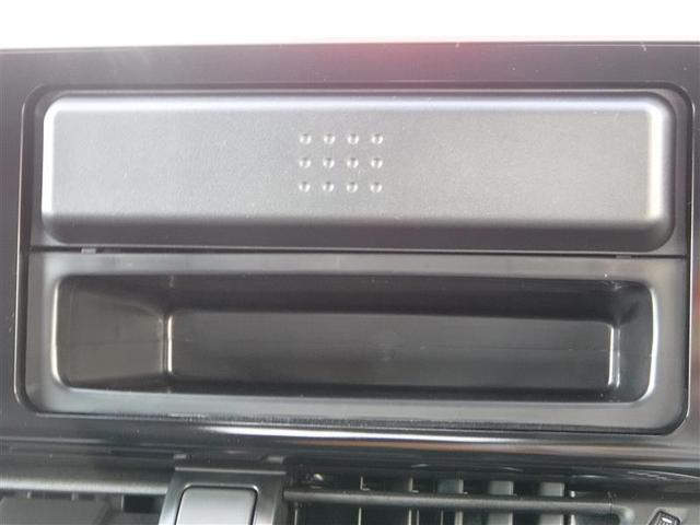 トヨタ C-HR G LEDエディション 登録済未使用車