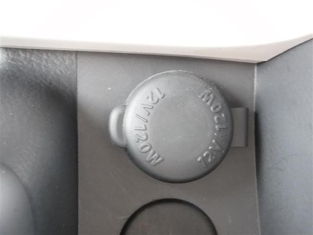 日産 モコ X スマートキー ETC ドライブレコーダー ETC CD