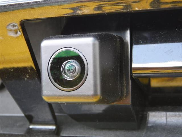 ダイハツ ウェイク GターボSAII 衝突軽減ブレーキ 両側パワースライドドア