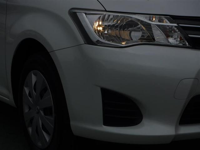 トヨタ カローラアクシオ 1.5G ワンオーナー