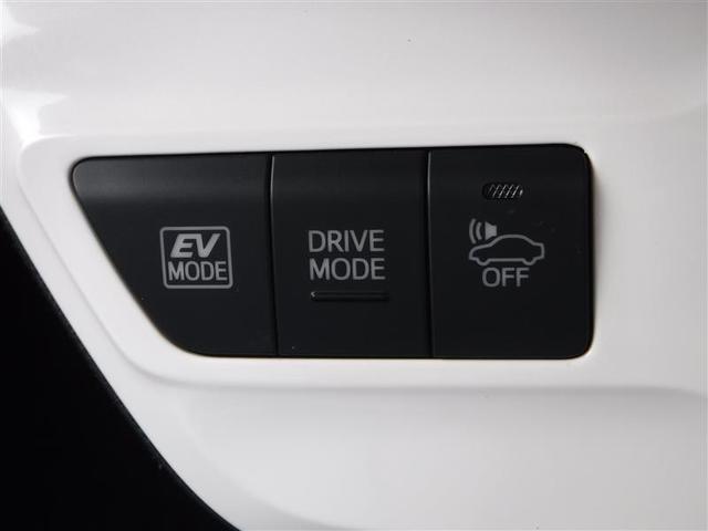 トヨタ プリウス S メモリーナビ フルセグ ETC