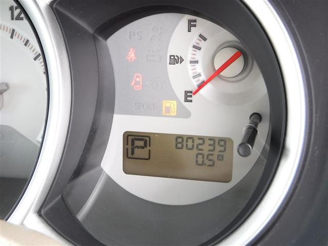 日産 ティーダ 15M SV+プラズマ メモリーナビ フルセグ ETC