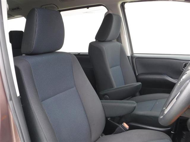 トヨタ ノア ハイブリッドX 9インチメモリーナビ バックカメラ