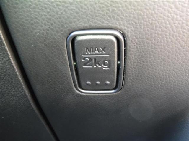 スズキ ワゴンR ハイブリッドFX シートヒーター アイドリングストップ
