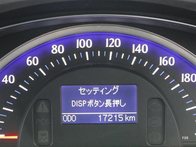 G ナビ バックカメラ ETC(17枚目)