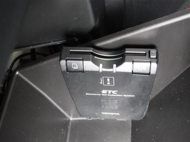 GT モデリスタエアロ メモリーナビ フルセグ ETC(12枚目)
