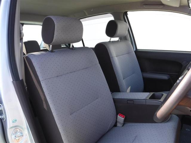 車内は密閉されている時間が多いことから臭いがついてしまいます。特に中古車だと臭いは気になってしまいますよね。こちらの車は、まるまるクリンを施しています。