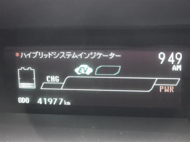 Sツーリングセレクション・G's ナビ ETC Bカメラ(18枚目)