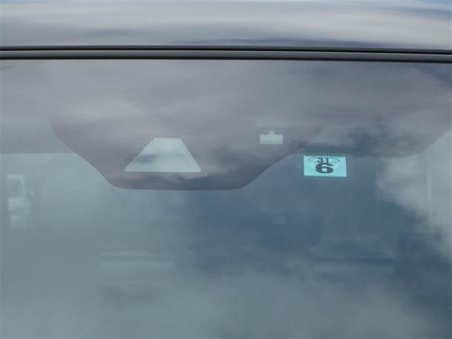3つの先進安全機能で毎日の安心ドライブをサポートしてくれる「セーフティセンス」が付いています☆