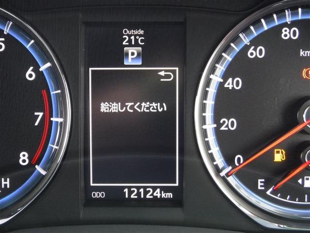 オートエアコンで快適車内空間!!