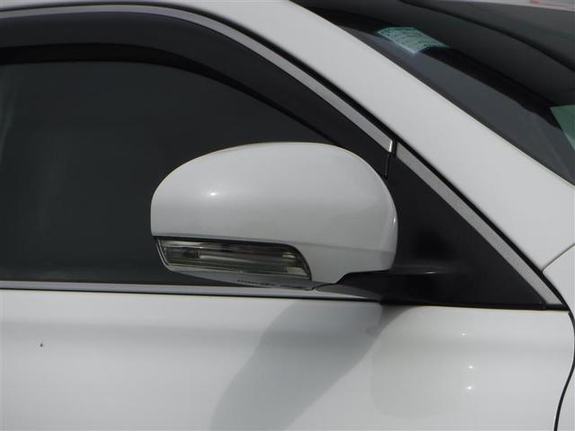 250G リラックスセレクション ワンセグ Bカメラ(15枚目)