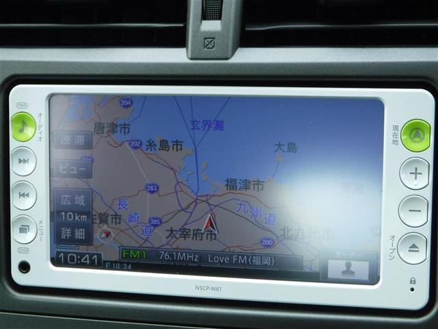 X 4WD メモリーナビ ワンセグ バックカメラ キーレス(11枚目)