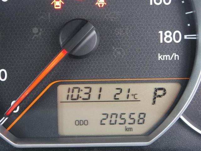 X 4WD メモリーナビ ワンセグ バックカメラ キーレス(18枚目)