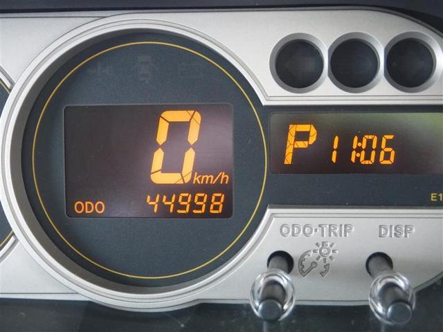 1.5G メモリーナビ フルセグ ワンオーナー(18枚目)