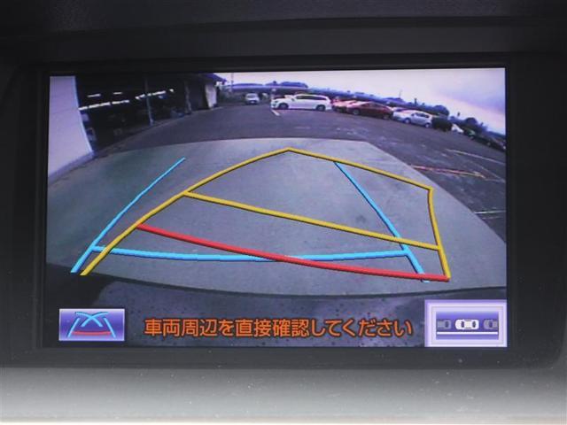 RX270 バージョンL LED ETC バッグモニター(13枚目)