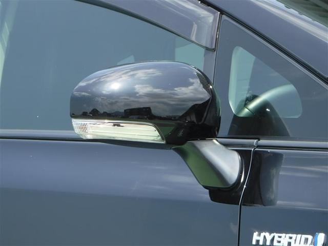 G チューン ブラック HDDナビ LED(16枚目)