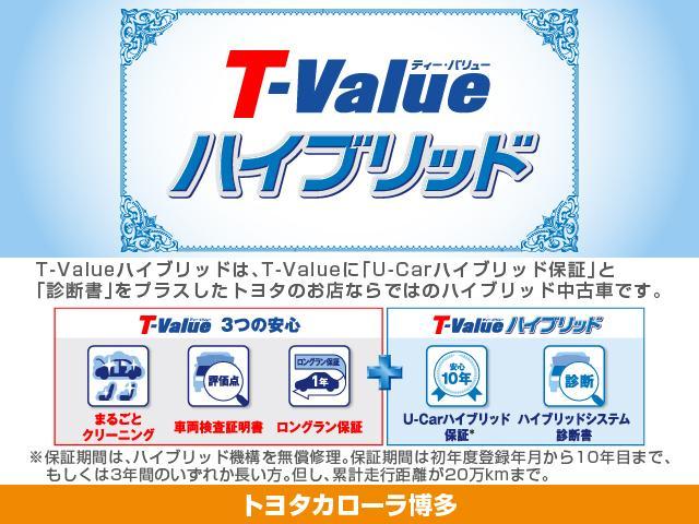 S CD ラジオ ETC フォグランプ(3枚目)
