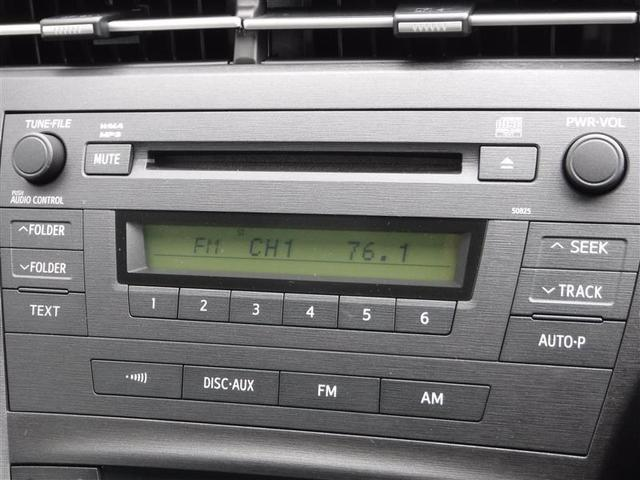 S CD ラジオ ETC フォグランプ(13枚目)