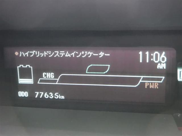S CD ラジオ ETC フォグランプ(18枚目)