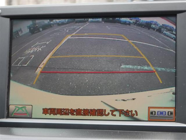 G HDDナビ フルセグ バックカメラ(12枚目)