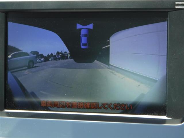 G メモリーナビ バックカメラ ETC(13枚目)