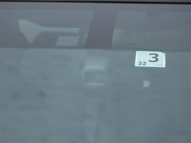 「トヨタ」「カローラアクシオ」「セダン」「福岡県」の中古車14