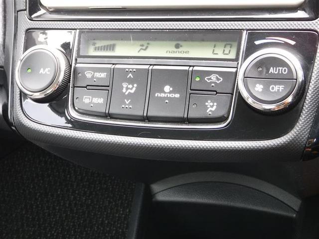 「トヨタ」「カローラアクシオ」「セダン」「福岡県」の中古車19