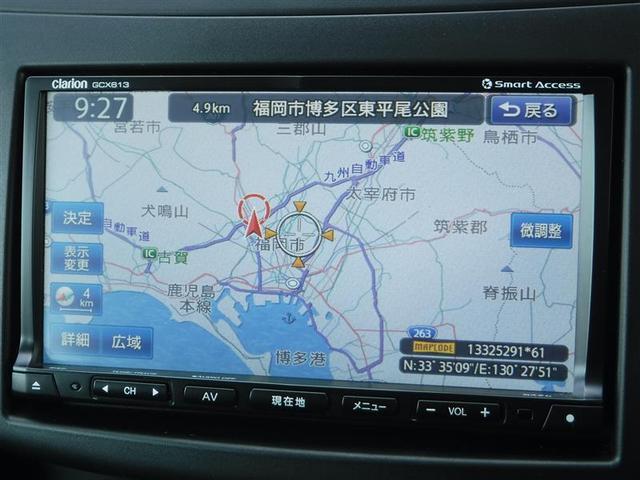 「スズキ」「スイフト」「コンパクトカー」「福岡県」の中古車13