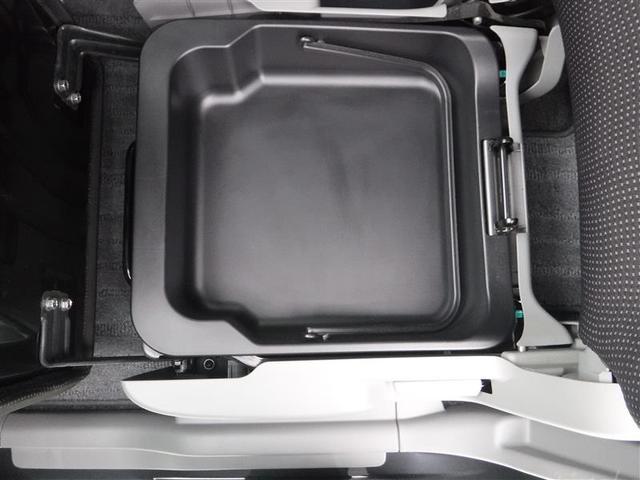 「マツダ」「AZワゴン」「コンパクトカー」「福岡県」の中古車17