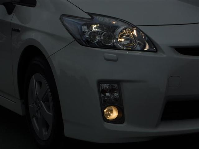S LEDエディション LED SDナビ バックカメラ(16枚目)