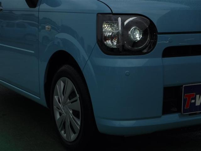 L SAIII 衝突軽減ブレーキ 新車保証継承(11枚目)
