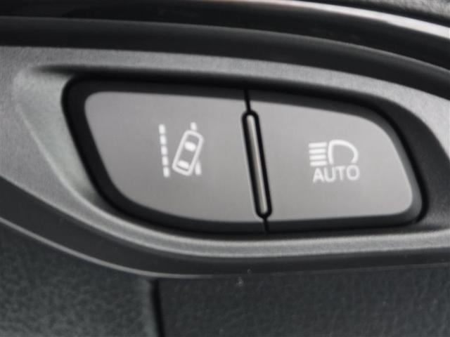 「トヨタ」「ヴィッツ」「コンパクトカー」「福岡県」の中古車17
