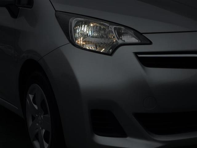 明るいヘッドライトであなたの運転をサポート☆