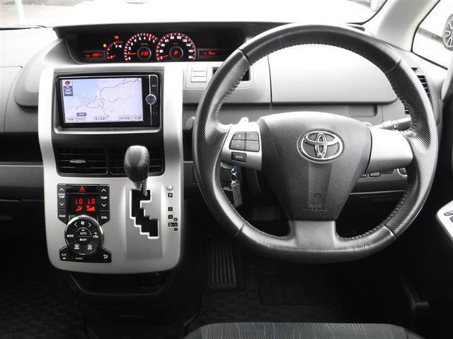 ハンドルやシートなども隅々までプロによる除菌クリーニング済み☆キレイな車内でドライブがより一層快適にお楽しみいただけると思います!実際にご来店時にご確認ください♪