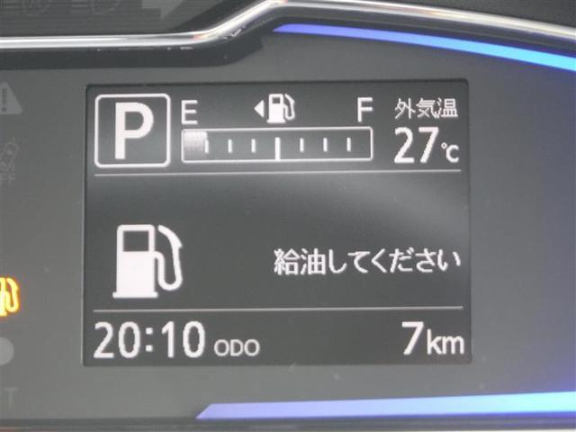 「ダイハツ」「ミライース」「軽自動車」「福岡県」の中古車16