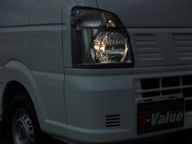 「日産」「NT100クリッパー」「トラック」「福岡県」の中古車9