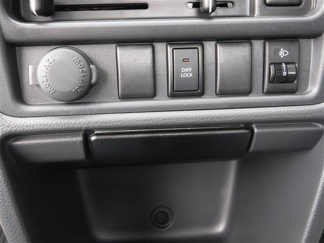 「日産」「NT100クリッパー」「トラック」「福岡県」の中古車10