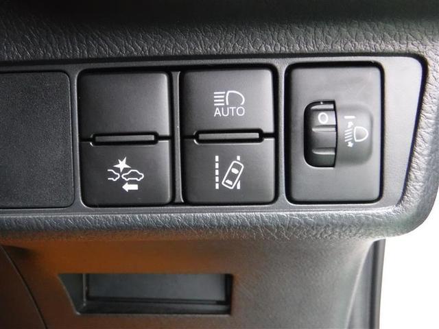 話題の安全装備TSSP「トヨタセイフティセンスC」を搭載しております!プリクラッシュセーフティシステム、レーンディパーチャーアラート、オートマチックハイビームを搭載しております。