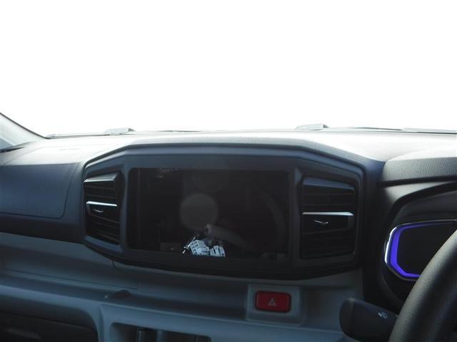 X SAIII 衝突軽減ブレーキ 届出済未使用車 保証継承(10枚目)
