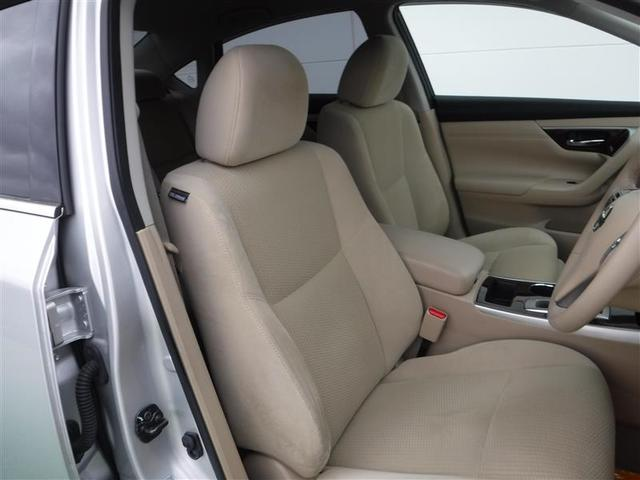 まるまるクリンで外装はもちろんお客様が直接肌に触れる内装についても徹底的に洗浄してあります。T-Value車はシートを取り外して洗浄し除菌・消臭も行ってますので気持ちよくお乗り頂けます。